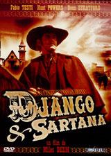 Reçu en Mars 2011 Django10