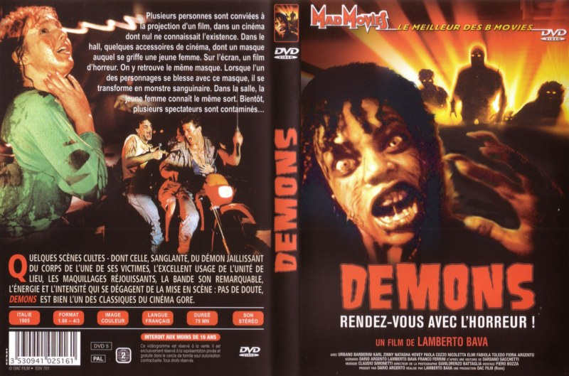 -Imagenes raras e inconseguibles del cine de terror- - Página 2 Photos18