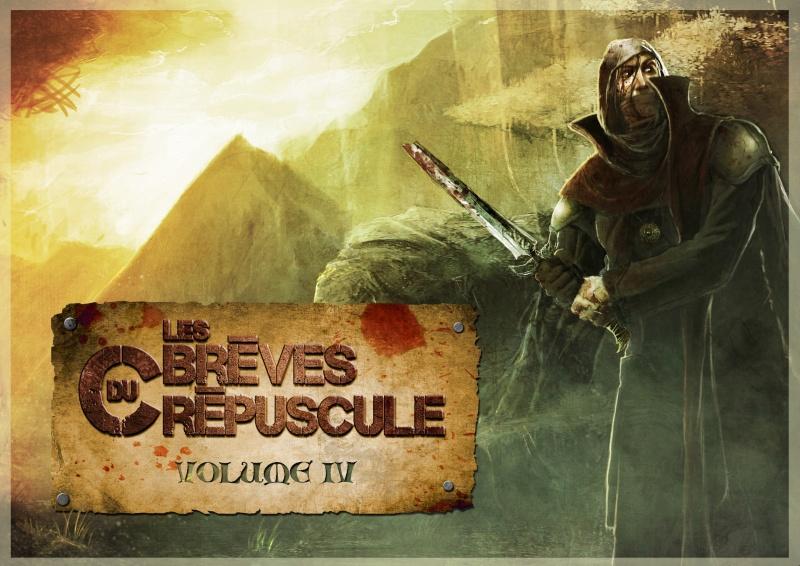Les Brèves du Crépuscule - Webzine Nouvel10