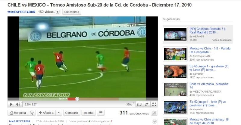 Copa ciudad de Córdoba Sub-20: que placer es ver el gigante!!! Sub_2010