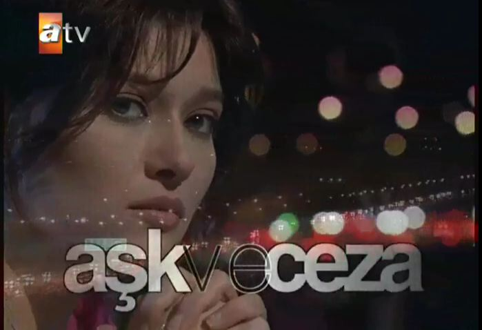 Ask ve Ceza -Poze - Love & Punishment - Pictures 11b10