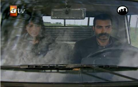 Kasaba-serial turcesc difuzat la ATV - Pagina 14 121