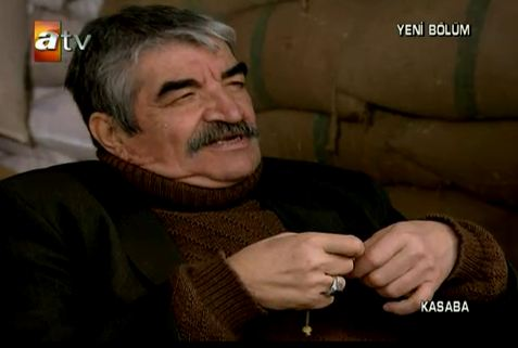 Kasaba-serial turcesc difuzat la ATV - Pagina 14 122