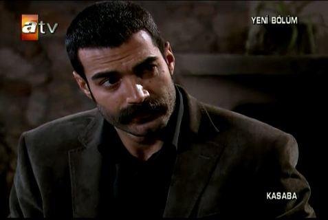 Kasaba-serial turcesc difuzat la ATV - Pagina 14 123