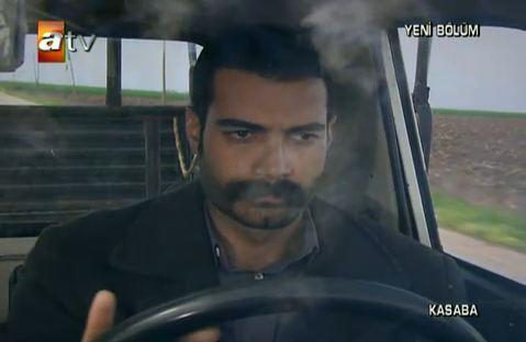 Kasaba-serial turcesc difuzat la ATV - Pagina 14 1a20