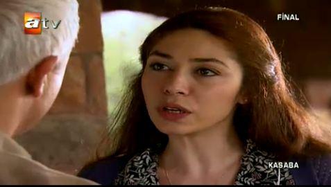 Kasaba-serial turcesc difuzat la ATV - Pagina 14 1a26