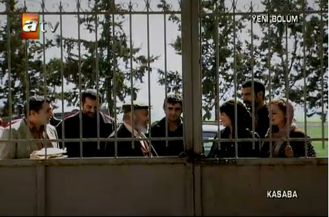 Kasaba-serial turcesc difuzat la ATV - Pagina 14 1aa17