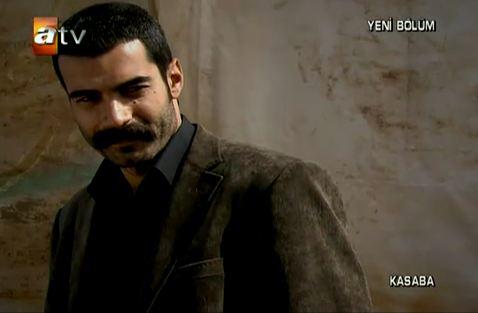 Kasaba-serial turcesc difuzat la ATV - Pagina 14 1aa18