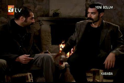 Kasaba-serial turcesc difuzat la ATV - Pagina 14 1aa19