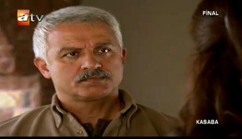 Kasaba-serial turcesc difuzat la ATV - Pagina 14 1aa23
