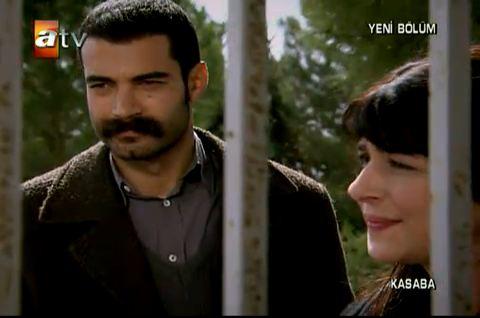 Kasaba-serial turcesc difuzat la ATV - Pagina 14 1aaa16