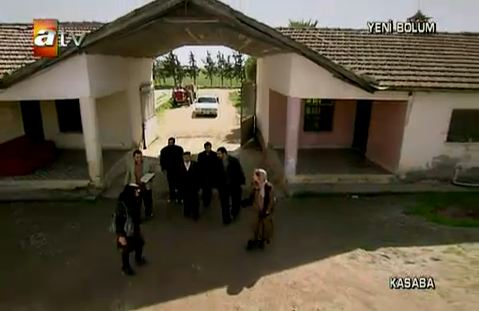 Kasaba-serial turcesc difuzat la ATV - Pagina 14 1ab15