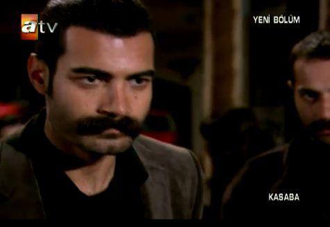 Kasaba-serial turcesc difuzat la ATV - Pagina 14 1ab16