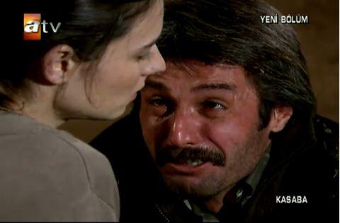 Kasaba-serial turcesc difuzat la ATV - Pagina 14 1aba13