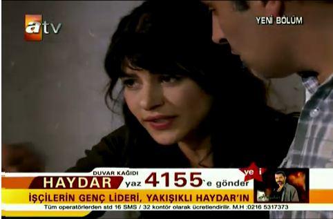 Kasaba-serial turcesc difuzat la ATV - Pagina 14 216