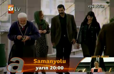 Kasaba-serial turcesc difuzat la ATV - Pagina 14 217