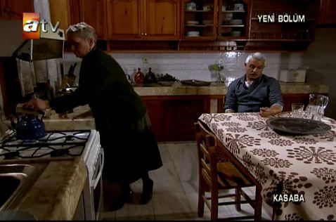 Kasaba-serial turcesc difuzat la ATV - Pagina 14 218