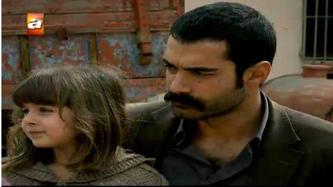 Kasaba-serial turcesc difuzat la ATV - Pagina 14 221