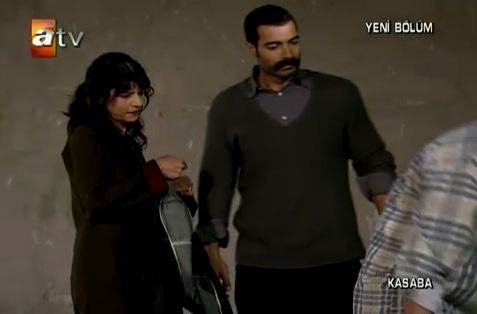 Kasaba-serial turcesc difuzat la ATV - Pagina 14 2a13