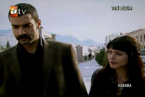 Kasaba-serial turcesc difuzat la ATV - Pagina 14 2a14