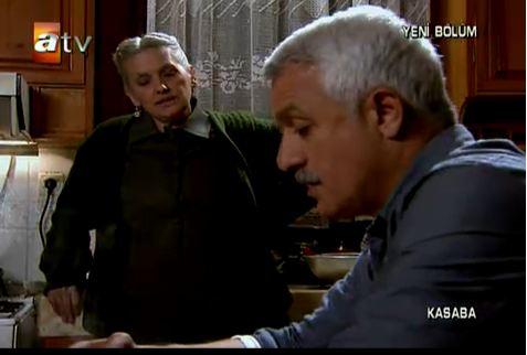Kasaba-serial turcesc difuzat la ATV - Pagina 14 2a15