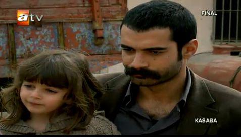 Kasaba-serial turcesc difuzat la ATV - Pagina 14 2a18