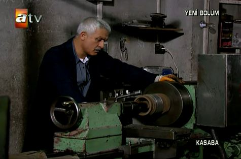 Kasaba-serial turcesc difuzat la ATV - Pagina 14 2aa13
