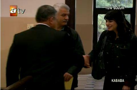 Kasaba-serial turcesc difuzat la ATV - Pagina 14 2aaa11