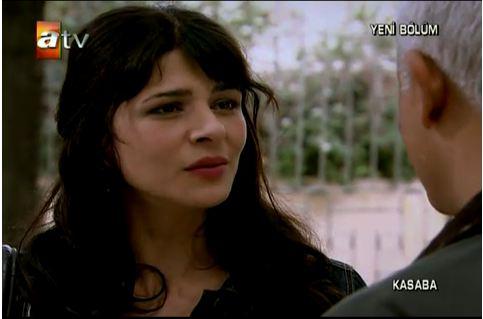 Kasaba-serial turcesc difuzat la ATV - Pagina 14 2ab10