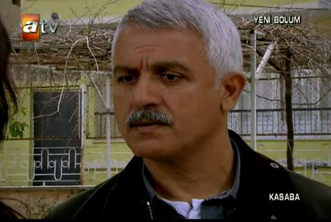 Kasaba-serial turcesc difuzat la ATV - Pagina 14 2ac10