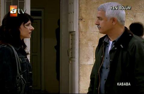 Kasaba-serial turcesc difuzat la ATV - Pagina 14 2aca10