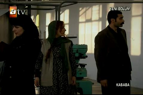 Kasaba-serial turcesc difuzat la ATV - Pagina 14 2b12