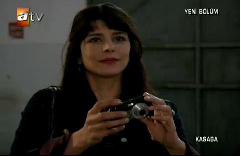 Kasaba-serial turcesc difuzat la ATV - Pagina 14 2ba11
