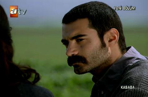 Kasaba-serial turcesc difuzat la ATV - Pagina 14 314