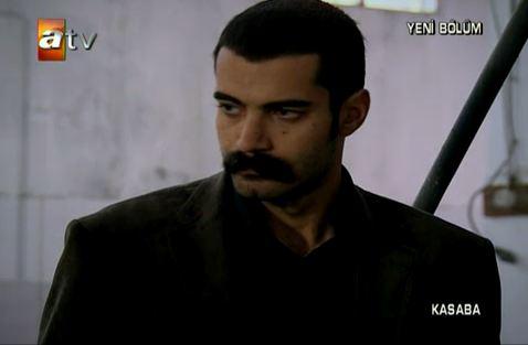 Kasaba-serial turcesc difuzat la ATV - Pagina 14 315