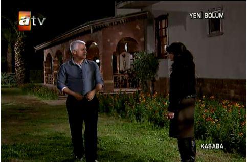 Kasaba-serial turcesc difuzat la ATV - Pagina 14 316