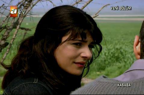 Kasaba-serial turcesc difuzat la ATV - Pagina 14 3a14