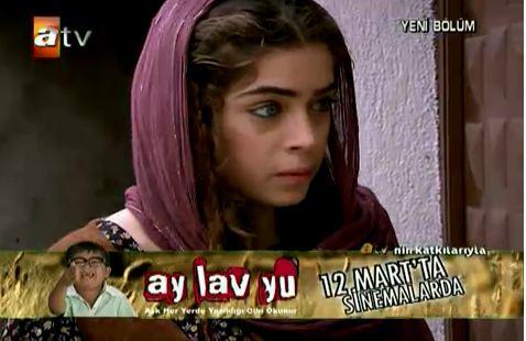 Kasaba-serial turcesc difuzat la ATV - Pagina 14 3a15