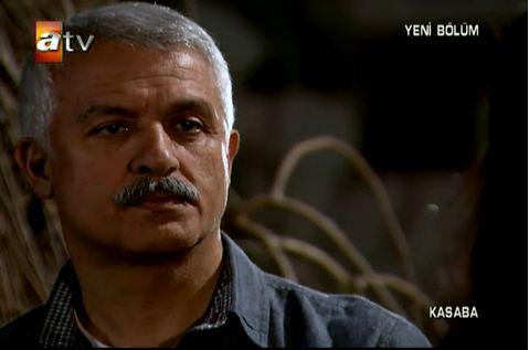 Kasaba-serial turcesc difuzat la ATV - Pagina 14 3a16
