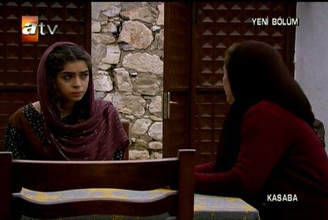 Kasaba-serial turcesc difuzat la ATV - Pagina 14 3aa14