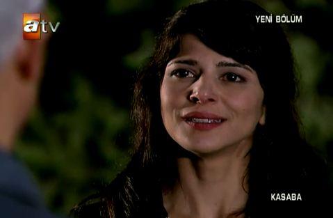 Kasaba-serial turcesc difuzat la ATV - Pagina 14 3aa15
