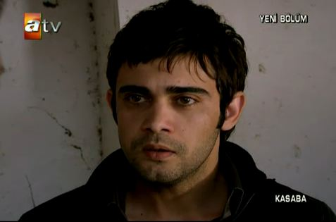 Kasaba-serial turcesc difuzat la ATV - Pagina 14 3ab13