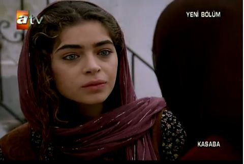 Kasaba-serial turcesc difuzat la ATV - Pagina 14 3ab14