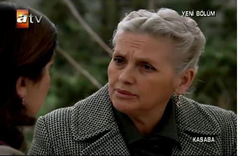 Kasaba-serial turcesc difuzat la ATV - Pagina 14 416
