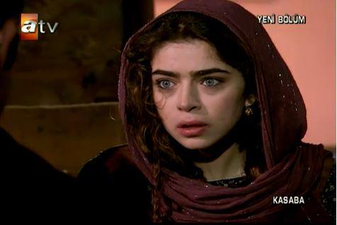 Kasaba-serial turcesc difuzat la ATV - Pagina 14 417