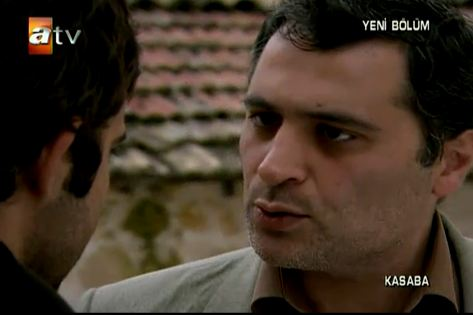 Kasaba-serial turcesc difuzat la ATV - Pagina 14 418