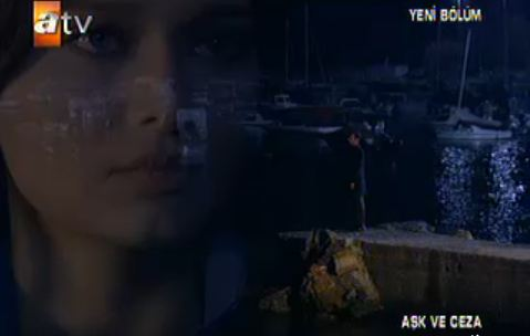 Ask ve Ceza -Poze - Love & Punishment - Pictures - Pagina 2 4a14