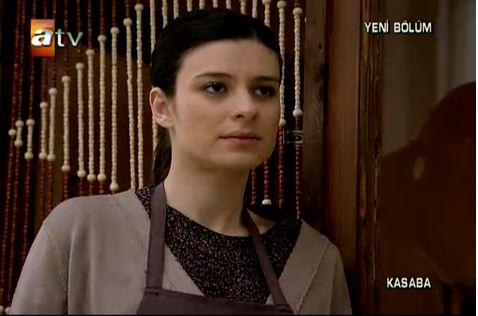 Kasaba-serial turcesc difuzat la ATV - Pagina 14 4a15