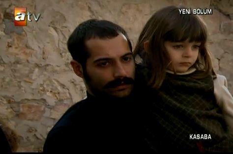 Kasaba-serial turcesc difuzat la ATV - Pagina 14 4a17
