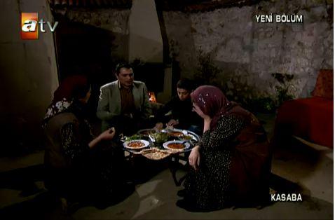 Kasaba-serial turcesc difuzat la ATV - Pagina 14 4aa15